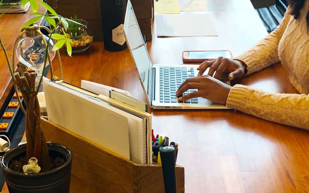 6 Essential Tips for Trying a New Coworking Space
