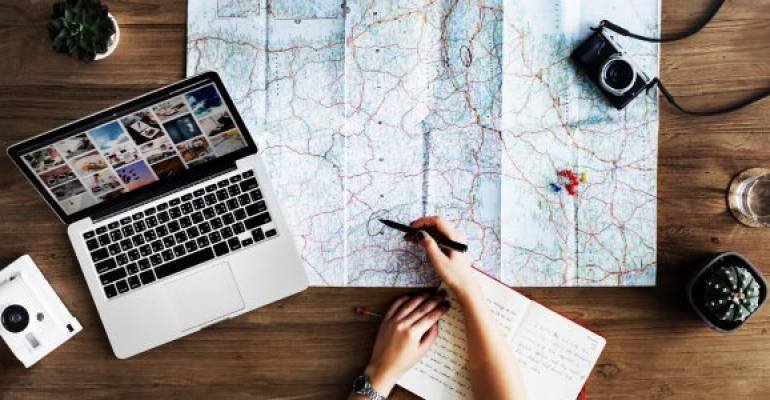 Why You Should Consider Coworking as a Digital Nomad